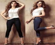 Ahhh Mawra Hocane. Sexiest bitch. Ahhh what a whore- can fap fap fap .Face & figure ahhhhhh ✊💦💦 from pakistani actress mawra hocane nude pic hotan blue film xxx