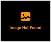 Hello, delighted Evi, ebony girl, 21 years old, adult content creator +18. As you can see ebony is very rare. I am French ❤️ My link in comment✨ from ebony pyt