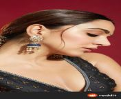 Beautiful Indian actress..Sexy admirable nose from www xxx indian nadia actress tam sexy naked
