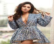 Rashmi Desai in another raunchy photoshoot from rashmi desai xxx sex
