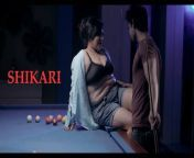 [PDISK LINK] 🎞 Shikari (2021) UNRATED 720p HEVC HDRip Nuefliks Hindi S01E01 Hot Web Series 18+, #Hot, #Romance, #Erotic #Hindi 💥💥😜❤️💥 MUST WATCH 🔥 LINK IN 💋 COMMENTS 💦🔥 from 12 year girl boy sex xxxaudio hindi