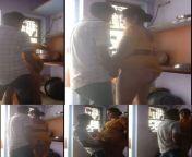 [PDISK LINK] REAL VIDEO. Boy fu*ks his actual bhabhi. HINDI TALK. Bhabhi catches phone. Video length: 1:52. Link in comments. MUST WATCH 🔥 from sushma raj sex porn xxxx images com bhabhi hindi audioani lahore sister real sex 3gp sex naukrani boob