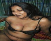 This Tamil wife needs to be pounded hard from tapse panu hot hard xxxemparuthi zee tamil serial actress shabana xxx