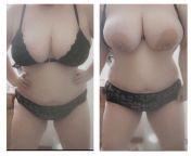 I[f] I have this set on, I'm getting laid. [OC] from www laid sex com