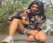 Devlina Kumar from nidhi kumar