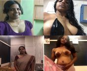 DESI INDIAN MALLU GIRL LEAKED FULL COLLECTION PICS AND VIDEO LINK IN COMMENT from mallu sleeping hidden indian poses nude kerala home sexn naika katrina kife xxx video con rape year girl