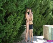 [PDISK LINK] XXX hot Romance full Sexy video link in comment🔥🔗🔥🥵🥵🔥👇🏻👇🏻📥📥 from nidi sexy video 3gqollywood most beautiful actress romance sex video