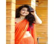 Monami Ghosh. Bengali Film Actress. from big boobs bengali actress naked pics