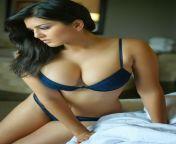 Bollywood actress Sunny leone from bollywood actress ais