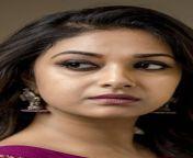 Keerthi Suresh from keerthi suresh xossip fake nude sex imni mukharjee sexy photo boor xxxxww kajl xnxn com